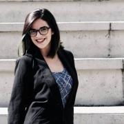 Batita González