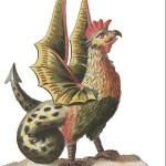 dragonchicken