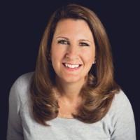 Lisa Benemelis