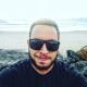 Daniel Figueroa (@dan_figueroa)