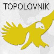Photo of TPKNEWS