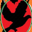Malawi National Congress