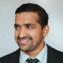 Ravi Moosad