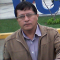 Jorge Fernando Cárdenas Canchanya