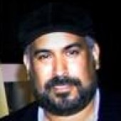 Omar Holguin