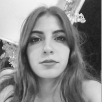 Deniz Arslan - Editor