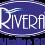 RiveraRO