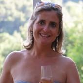 Caroline Gauthier