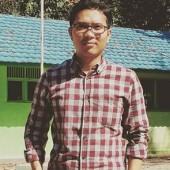 Yulian Ma'mun