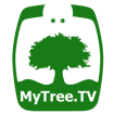 MyTreeTV