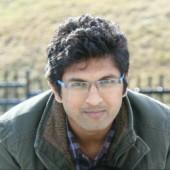 Hiral Patel