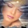 http://0.gravatar.com/avatar/37dcb5e3449d42814d54e301c5885ed1?s=96&d=identicon&r=G