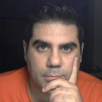 Ioannis Samoladas