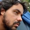 Rodrigo Maia-Nogueira