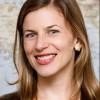 Helen Anne Travis