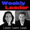 Weekly Leader podcast