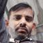 Jayanti aghera