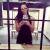 Mariam's avatar