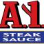 Aywon Steaksauce