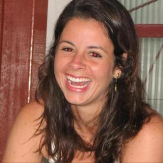 Lorena Muniz