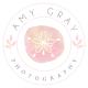amy gray