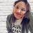 El Blog de la Meli