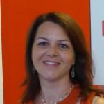 Martina Venzo