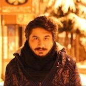 Bilal GÜL