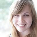 #4: Emily Everett