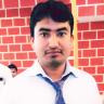 Sandesh Tiwari