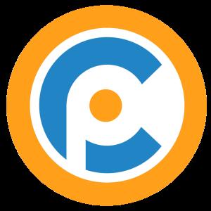 pc admin