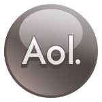 aolgold