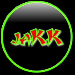 jakk89