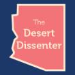 Arizona Against Trump