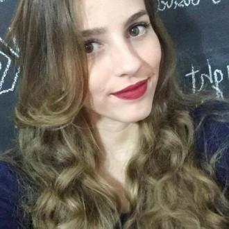 Paloma Lima