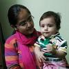 Shipra Trivedi