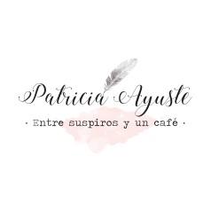 Patricia Ayuste