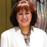 Blanca Estela Calzada