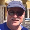 Rick Redner
