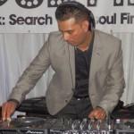 DJ Woz