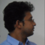 Abdullah Harun Jewel