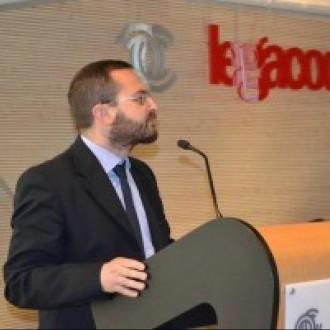 Emanuele Rossi