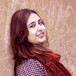 Sudha Subedi