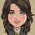 avatar for bioamara
