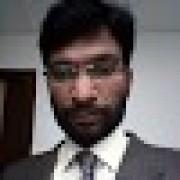 Photo of احتشام حسن