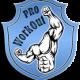 Proworkout.ru