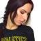 cf9268ce91 Fall Capsule – Every Day Makeup – Maskcara
