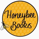 Chella @ Honeybee Books