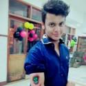 Shray Garg