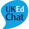 UKEdMag: How to survive an Ofsted Inspection by @msfindlater